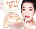 BestSelling Beauty items ALL IN HERE!